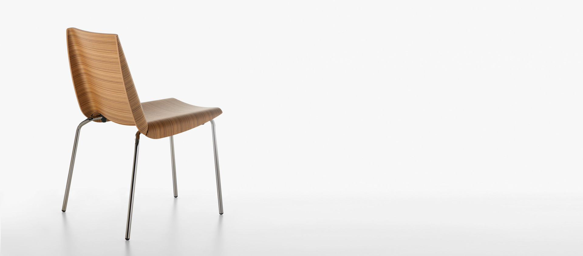 HERO - PLANK MILLEFOGLIE chair