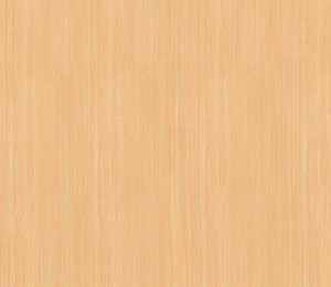 Wooden finishing ash natural